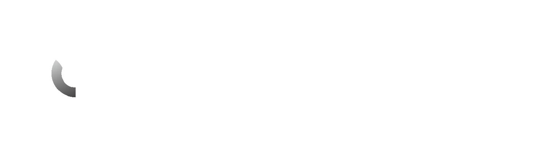 Match Park|男性向けの出会いの場